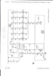 2008 impala wiring diagram knz me 2008 impala wiring diagram 2008 impala wiring diagram