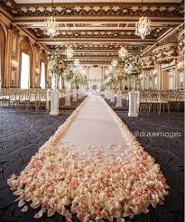 81 best aisle for wedding wedding ceremony decor images on Wedding Aisle Runner Decorations parisian wedding ceremony dukeimages dukephotography wedding aisle runner ideas