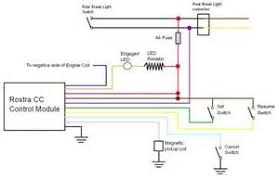 similiar cruise control diagram keywords cruise control installation pictures wire diagram for rostra cruise