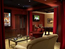 man room furniture. Man Cave Living Room Ideas Inspirational Game Replace Furniture With Leather Chairs \u0026 Couch Wood P