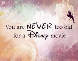 Disney Movie Quotes Unique Disney Movie Quotes Quiz