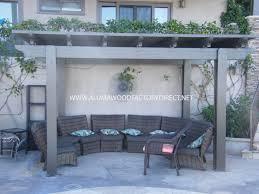 alumawood patio covers. Interesting Covers Amerimax Alumawood Patio Covers Best By Design With