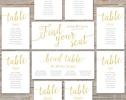 blank seating chart template printable seating chart cards download them or print
