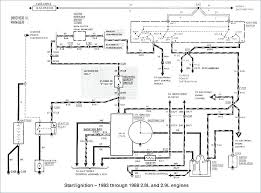 ford 8n wiring harness diagram ammeter custom o diagrams admin page full size of ford 8n wiring harness diagram ignition system beautiful tractor alternator diagrams best of