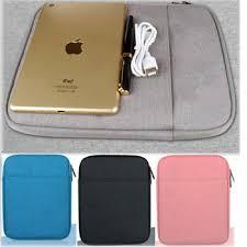 biaonuo originality laptop bag Store - магазин на AliExpress ...