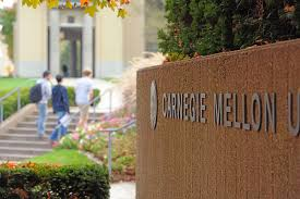 carnegie mellon application essay carnegie mellon university  carnegie mellon university interview questions glassdoor carnegie mellon university photo of cmu