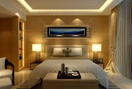bedroom furniture ideas. Bedroom Furniture Design Ideas G