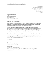 graduate student cover letter sample cover letter graduate students resume