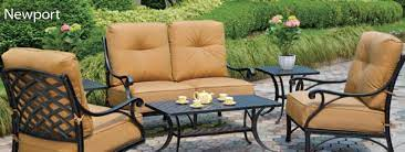 24 hanamint patio furniture ideas