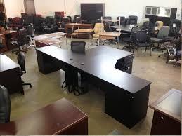 desks realspace magellan l shaped desk space real estate realspace furniture customer service realspace