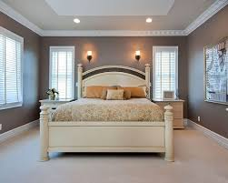 Small Picture Awesome Master Bedroom Paint Ideas Ideas Room Design Ideas