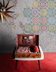 Tremendous Wallpaper As Wells As Home As Wells As How To Select Wallpaper  For Home in