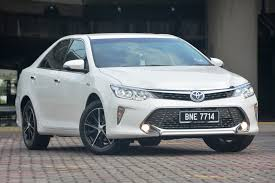 toyota camry 2015 hybrid. whilst we all know that toyota is not the pioneer of hybrid propulsion few would argue against notion it has been at very least camry 2015
