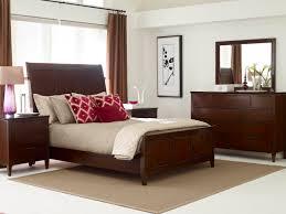 Bedroom Furniture Collection Elise Bedroom Furniture Collection