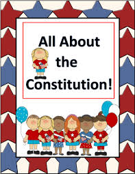 Image result for constitution clip art