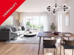 Home dämmung dämmung ratgeber fußboden im altbau dämmen bzw. Verkauft Speyer Living 3 Zimmerwohnung Mit Balkon