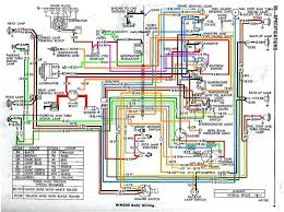 truck trailer wiring wiring diagram pro truck trailer wiring at dodge truck trailer wiring diagram chevy truck trailer wiring diagram