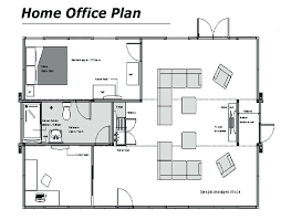 small office floor plans. Office Floor Plan Freeware Enchanting To Improve Productivity Small Plans L