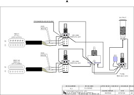 ibanez rg 220 wiring diagram wiring schematics and diagrams ibanez rg wiring diagram in addition jem