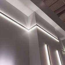 bedroom wall lights bedroom wall