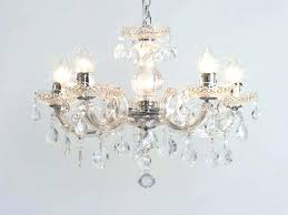 crystal chandelier with shade crystal chandelier table lamp shades chandelier rope lamp target chandelier shades gold