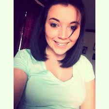 "Jenna Vanhorn on Twitter: ""Missing everyone & summer @lleeannnaaaa ..."