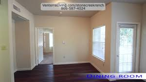 Stonecreek Ranch Apartments In Austin TX One Bedroom Apartment - Austin one bedroom apartments
