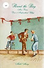 Amazon.co.uk: Mabel Avery: Books