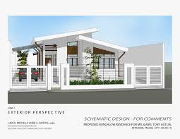 modern bungalow floor plans unique bungalow house designs and floor plans google search