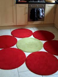 photo 4 of 8 superior ikea round red rug 4 small round rugs ikea rug designs