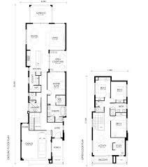 view homeview floor plan