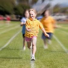 средства физического воспитания Задачи и средства физического воспитания детей среднего школьного возраста
