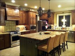 overhead kitchen lighting. full size of kitchenblack kitchen lights lighting over table light above sink overhead
