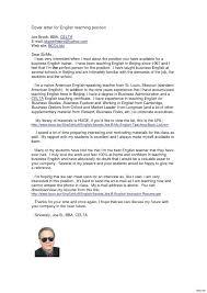 Teacher Resume Template Word Template Cv Template Teacher 95