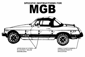1979 mg mgb wiring diagram 1979 discover your wiring diagram mgc wiring diagram 1979 mg mgb