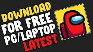 Check spelling or type a new query. How To Download Among Us On Pc Without Bluestacks Latest Airship Youtube