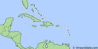 St Kitts Climate Chart Climate Weather Averages In Basseterre Saint Kitts And Nevis