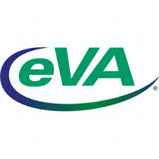 Image result for eva virginia gov