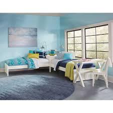 Teal Bedroom Furniture Bedroom Furniture On Sale Bellacor