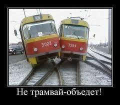 3365150_100734761_3815384_97502903_3815384_yJcea_croper_ru (164x164, 7Kb)