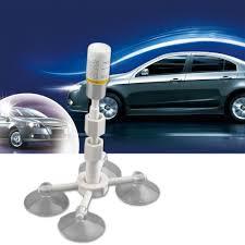 giới thiệu tide pionner windshield repair kits diy car window repair tools glass scratch re window screen polishing