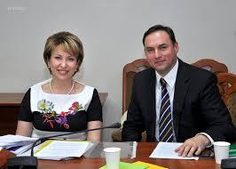 Защита докторской диссертации КАФЕДРА УПРАВЛЕНИЯ КАЧЕСТВОМ doctoral