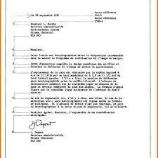 letter format mla business letter format mla new 8 formal business letter spacing