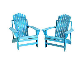 plastic adirondack chairs. Chair Blue Distressed Turquoise Chairs Add Adirondack  Loading Furniture Plastic Home Depot Plastic Adirondack Chairs