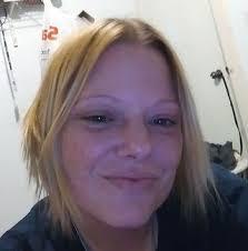 Terris Baldwin Facebook, Twitter & MySpace on PeekYou