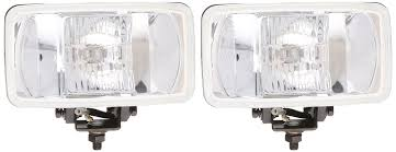Ipf Lights For Sale
