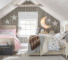 rory bed pottery barn kids