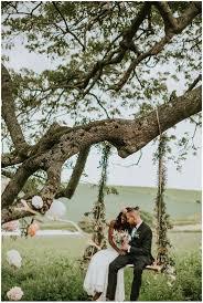 Tree Swings Best 20 Wedding Swing Ideas On Pinterest Bohemia Photos