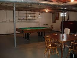 basements remodeling. Basement Remodeling Basements