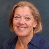 Susan Barton | Plant and Soil Sciences | University of Delaware